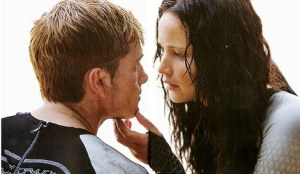 katniss-everdeen-and-peeta-mellark-gallery